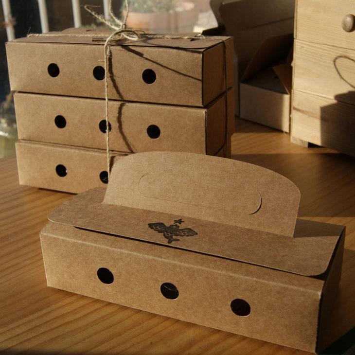 cajas-listas-w